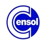 Censol Ltd Image